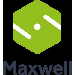 SUMMER PROMO Maxwell