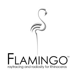 FLAMINGO nXt 5