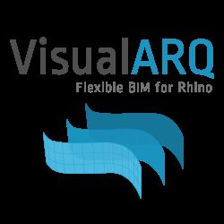 VisualARQ 2.9