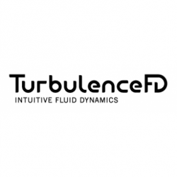 TurbulenceFD
