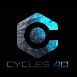 Cycles 4D