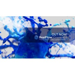 RealFlow20th