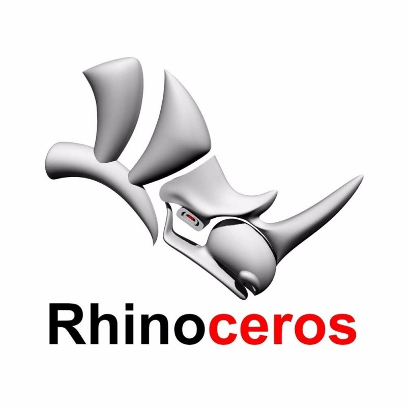 Logo Rhinocéros