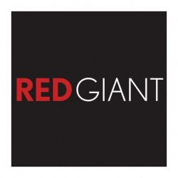 Red Giant VFX Suite 1.5