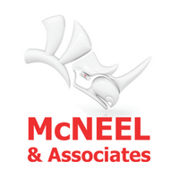 McNeel