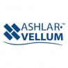 Ashlar-Vellum