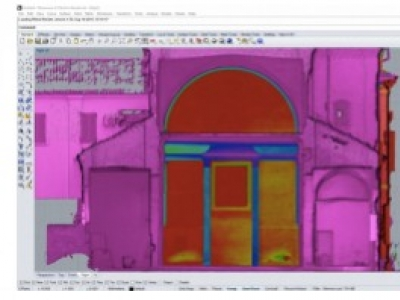Point Clouds soutient désormais Rhino 7