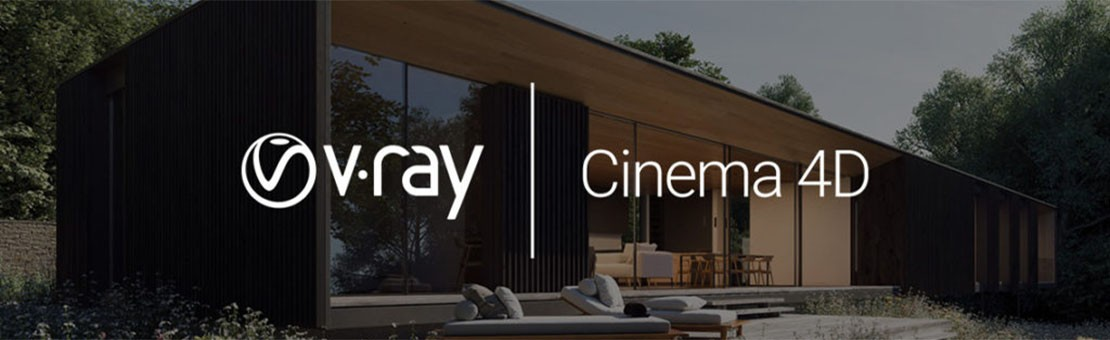 POWERFUL RENDERING FOR CINEMA 4D ARTISTS